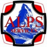 Alps+Services%2C+LLC%2C+Mesa%2C+Arizona image