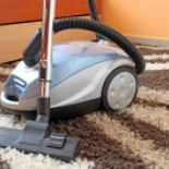 Carpet+Cleaning+Mission+Viejo%2C+Mission+Viejo%2C+California image