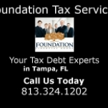 Foundation+Tax+Services%2C+Tampa%2C+Florida image