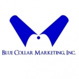 Blue+Collar+Marketing%2C+Inc%2C+New+Berlin%2C+Wisconsin image