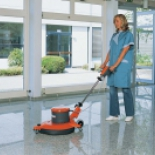 Commercial+Cleaning+Seattle%2C+Seattle%2C+Washington image