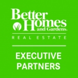 Better+Homes+and+Gardens+Real+Estate+Executive+Partners%2C+Augusta%2C+Georgia image