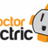 Doctor+Electric+Services%2C+Churchville%2C+New+York image