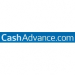 Cash+Advance%2C+Grandville%2C+Michigan image