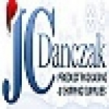 JC+Danczak%2C+Inc.%2C+Westfield%2C+Massachusetts image