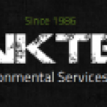 Tanktech+Environmental+Services%2C+North+Vancouver%2C+British+Columbia image