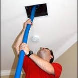 Air+Duct+Cleaning+Yorba+Linda%2C+Yorba+Linda%2C+California image