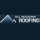 All+Seasons+Roofing%2C+Salt+Lake+City%2C+Utah image
