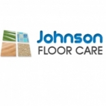 JOHNSON+FLOOR+CARE%2C+Anchorage%2C+Alaska image