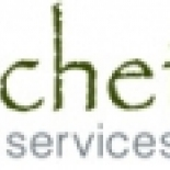 Archetype+Electrical+Services%2C+Lynnwood%2C+Washington image