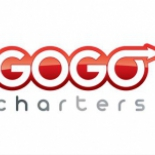 GOGO+Charters+Los+Angeles%2C+Los+Angeles%2C+California image