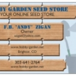 The+Hobby+Garden+seed+store%2C+Brighton%2C+Colorado image