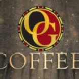 OrGano+Gold+International%2C+Houston%2C+Texas image