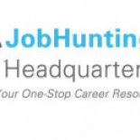 Job+Hunting+Headquarters%2C+Akron%2C+Ohio image