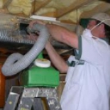 Air+Duct+Cleaning+Sierra+Madre%2C+Sierra+Madre%2C+California image