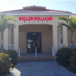 KW+Commercial+Real+Estate%2C+Punta+Gorda%2C+Florida image