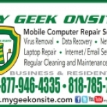 My+Geek+Onsite+-+Computer+and+Networking+Services%2C+Van+Nuys%2C+California image