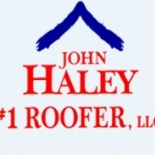 John+Haley+Number+1+Roofer%2C+Minneapolis%2C+Minnesota image