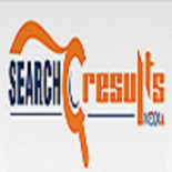Search+Results+Media%2C+Oakville%2C+Ontario image