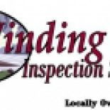 Winding+River+Inspection+Services%2C+LLC%2C+Fort+Collins%2C+Colorado image