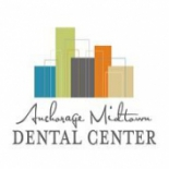 Anchorage+Midtown+Dental+Center%2C+Anchorage%2C+Alaska image