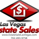 Las+Vegas+Estate+Sales%2C+LLC%2C+Las+Vegas%2C+Nevada image