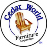 Cedar+World+Furniture%2C+Union+Grove%2C+Wisconsin image