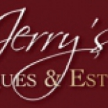Jerry%27s+Antiques+and+Estates%2C+Montclair%2C+New+Jersey image