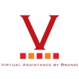 Virtual+Assistance+by+Brandi%2C+Plano%2C+Texas image