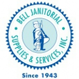 Ball+Janitorial+Service%2C+Dallas%2C+Texas image
