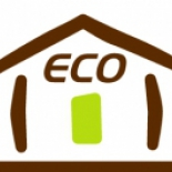 Eco+Windows+and+Siding%2C+Fairfax%2C+Virginia image