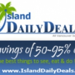 Island+Daily+Deals%2C+Nanaimo%2C+British+Columbia image