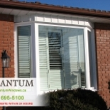 Quantum+Windows+and+Doors%2C+Concord%2C+Ontario image