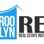 Brooklyn+Real+Estate+Institute%2C+Brooklyn%2C+New+York image