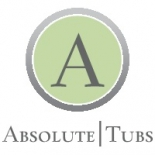 Absolute+Tubs%2C+Whitby%2C+Ontario image