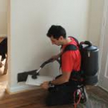 Air+Duct+Cleaning+Thousand+Oaks%2C+Thousand+Oaks%2C+California image