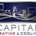 Capital+Heating+%26+Cooling%2C+Milwaukee%2C+Wisconsin image