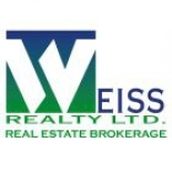 Rose+Macchiusi+-+Salesperson%2C+Weiss+Realty+Ltd.+Real+Estate+Brokerage%2C+Toronto%2C+Ontario image
