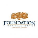 Foundation+Tax+Services%2C+Chicago%2C+Illinois image