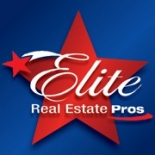 Elite+Real+Estate+Pros%2C+Casa+Grande%2C+Arizona image