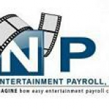 NPI+Entertainment+Payroll%2C+Inc.%2C+Burbank%2C+California image