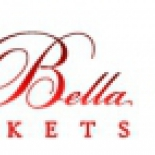 La+Bella+Baskets+-+Baskets+of+Smiles%2C+Florissant%2C+Missouri image