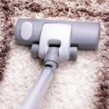 Carpet+Cleaning+Castro+Valley%2C+Castro+Valley%2C+California image