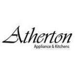 Atherton+Appliance+%26+Kitchens%2C+Redwood+City%2C+California image