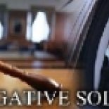 Investigative+Solutions%2C+LLC%2C+Atlanta%2C+Georgia image