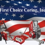 First+Choice+Coring%2C+Inc.%2C+Tarzana%2C+California image