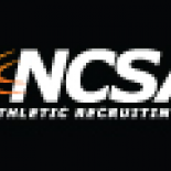 NCSA+Athletic+Recruiting%2C+Chicago%2C+Illinois image
