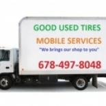 24+hours+Discount+Mobile+Tires+Repairs+Services+Atlanta%2C+Atlanta%2C+Georgia image