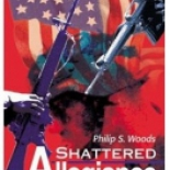 Shattered+Allegiance%2C+Mobile%2C+Alabama image
