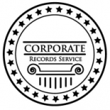 Corporate+Records+Service+Tallahassee+FL%2C+Tallahassee%2C+Florida image